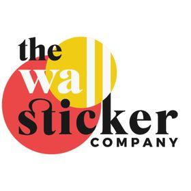 The Wall Sticker Company