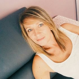 Sylvie Dumont-Cristina