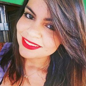 Isabelle Assunção