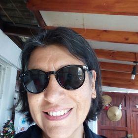 Roxana Elena Santander Tapia