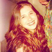 Laura Yunes