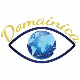 Domainica