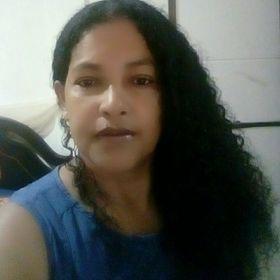 Claudia Patricia Rengifo
