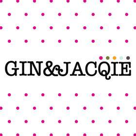 GIN&JACQIE