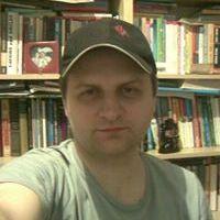 Vladimir Chernyavsky