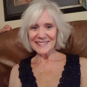 Linda Holbrook