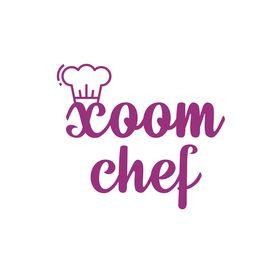 Xoom Chef