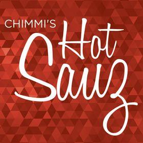 Chimmis Hot Sauz