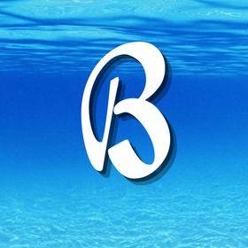 BlueOcean Marketing | Email Marketing,SEO Hacks &Product Reviews