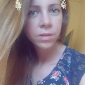 Orsolya Tarjányi