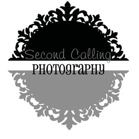 SECOND CALLING PHOTOGRAPHY