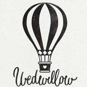 WEDWILLOW | Wedding ideas WEDWILLOW