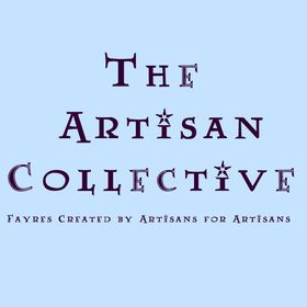 The Artisan Collective