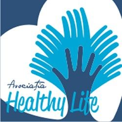 Asociatia Healthy Life