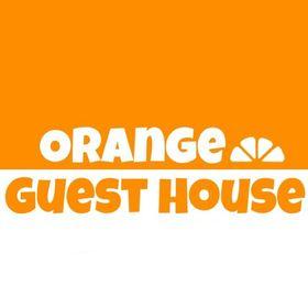 Busan Orange Guest House