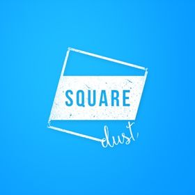 Square Dust