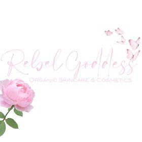 Rebel Goddess Cosmetics LLC