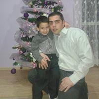Lubomir Balaz