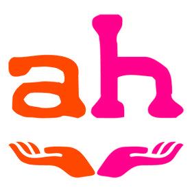 Andes Hands