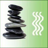 Elemental Stone and Waterworks