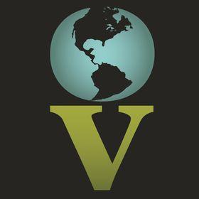 Vagabond Tour and Travel