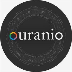 ouranio