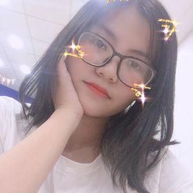 Nguyễn Nga
