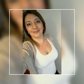 Sonia Sandoval Quintana
