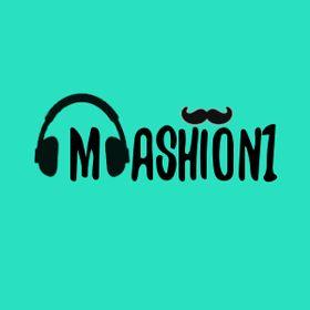 Mashion1