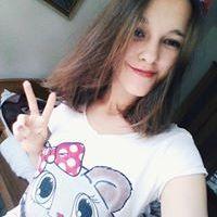 Naty Bachynska