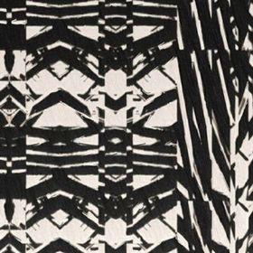 Fashion Women Black Vertical Stripes Pattern Stockings Tights Pantyhose Sala GN