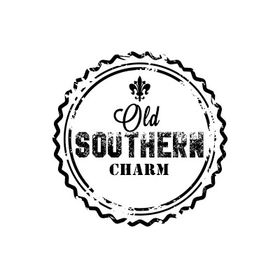 Old Southern Charm