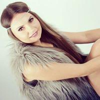 Paulina Ratajczak
