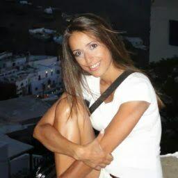 Olga Touzi