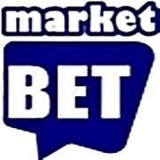 marketbet.gr