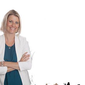 Christine Monckton