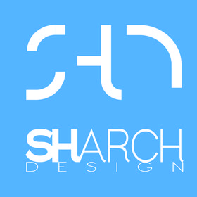 SHARCH DESIGN