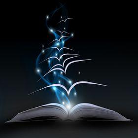 Overcome Books