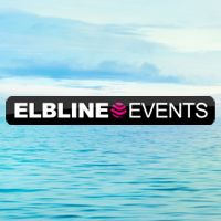 ELBLINE EVENTS UG (haftungsbeschränkt)