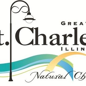 St. Charles, IL Convention and Visitors Bureau