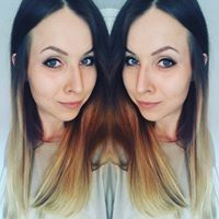 Aneta Zalewska