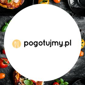 Pogotujmy.pl