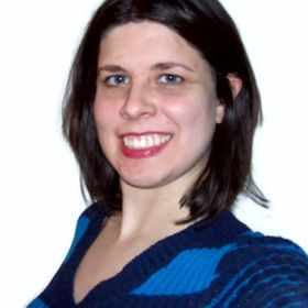 Amy DeLong