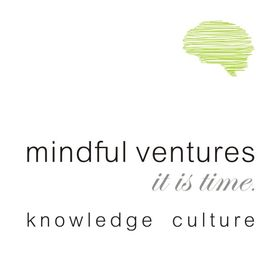 Mindful Ventures