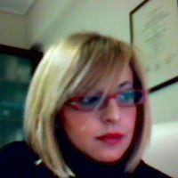 Gioti Christina