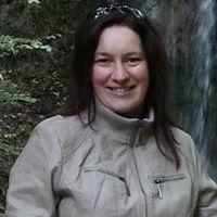 Lucia Vernarská