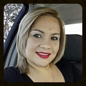 Lisbeth Seijas