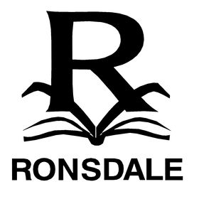 Ronsdale Press