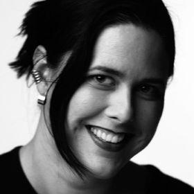Lisa Westgaard