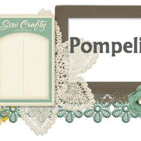 PompeliS